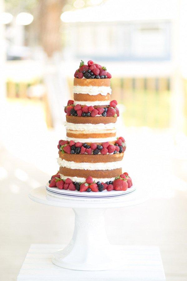 Украсить свадебный торт своими руками в домашних условиях 36