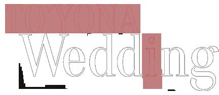 Wedding Ташкентский свадебный журнал