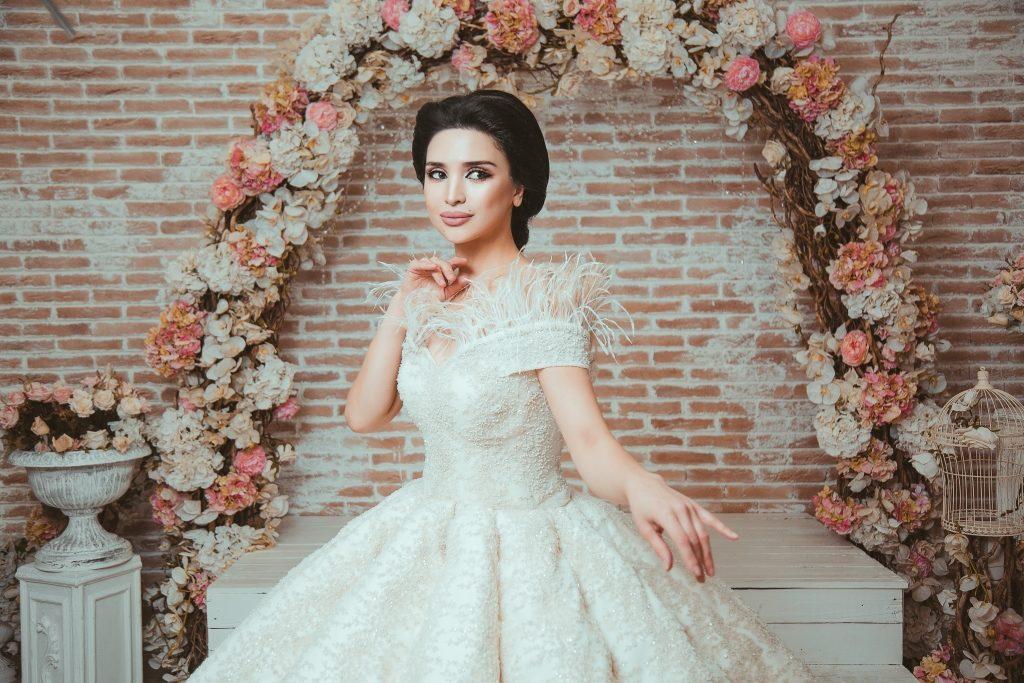 1816628be9c Свадебный Look ДЛЯ ПОДРУЖЕК НЕВЕСТЫ от Je  Taime - Wedding.uz ...