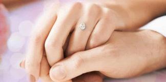 пирсинг вместо кольца